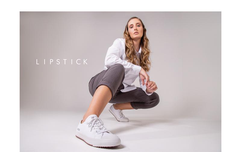 Imagem - Lipstick