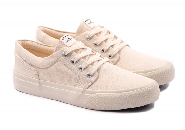 TENIS INSTA COTTON CLUB FEMININO