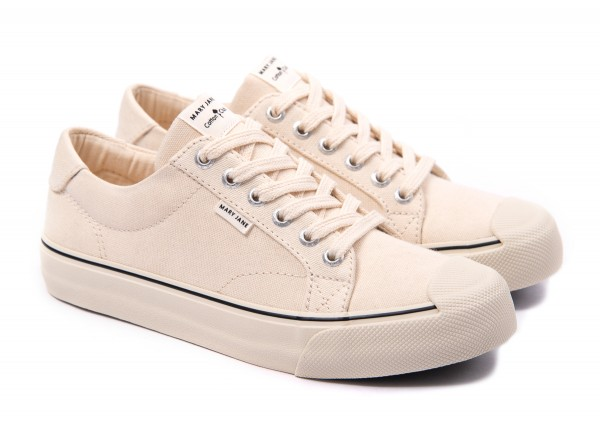 TENIS AVENUE COTTON CLUB FEMININO