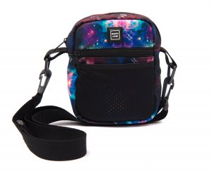 Imagem - SHOULDER BAG GALAXY