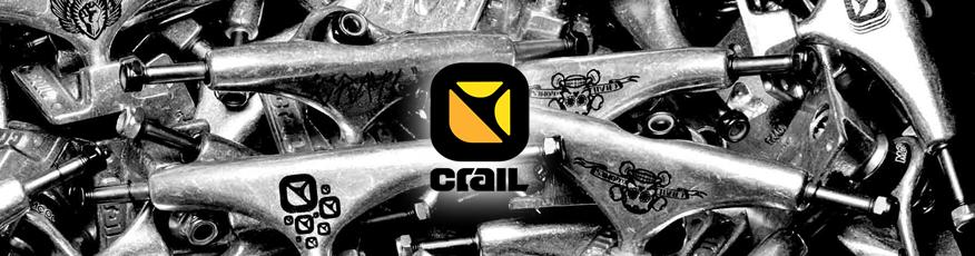 Banner Crail