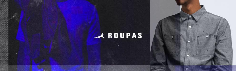Banner Categoria (Roupas)