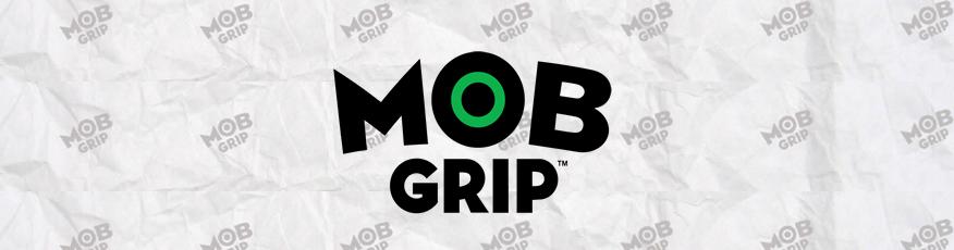 Banner Mob