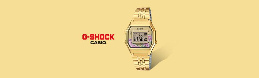 g-shock|cassio