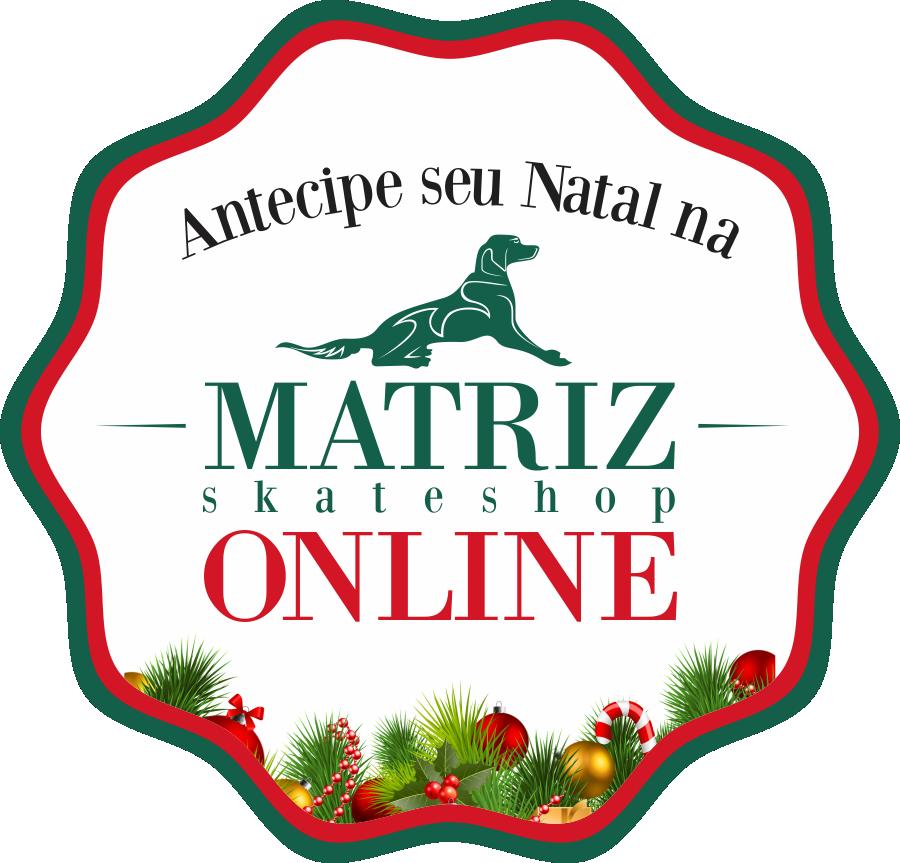 Imagem - Natal Matriz