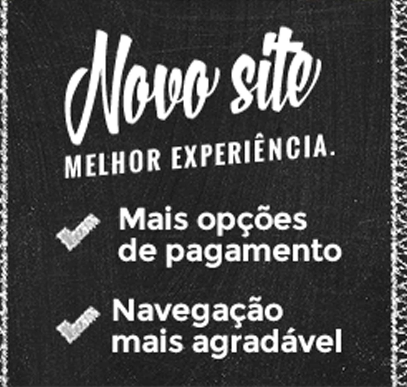 Imagem - Novo Site Matriz Skate Shop
