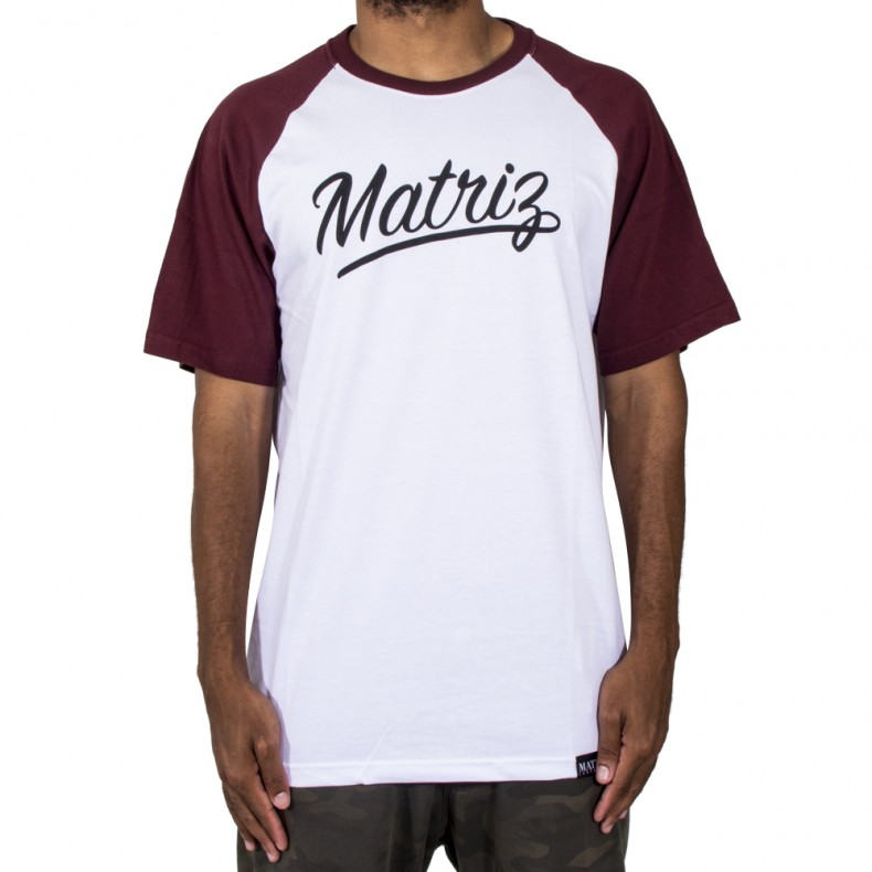 RAGLAN MATRIZ BASE