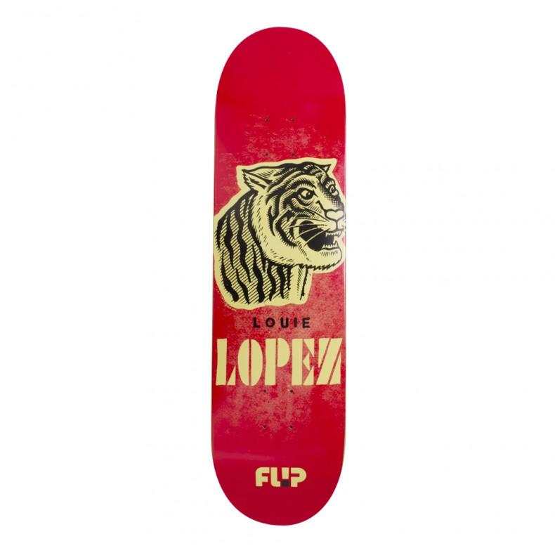SHAPE FLIP LOPEZ VINTAGE 8.25