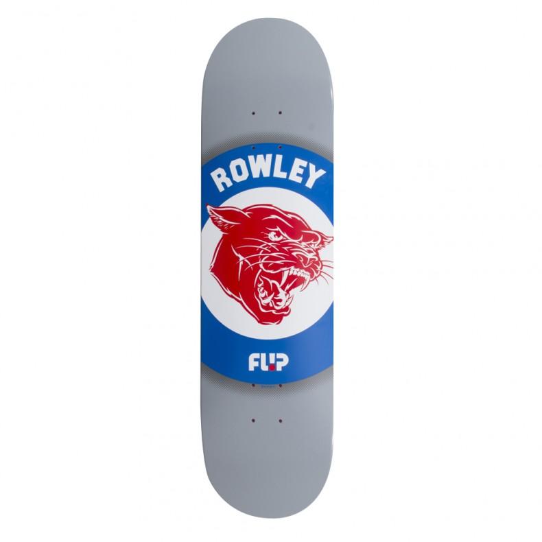 SHAPE FLIP ROWLEY WILDCAT 8.25