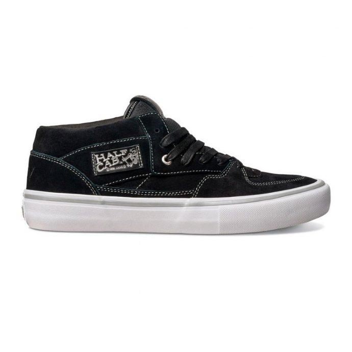 matriz skate shop vans