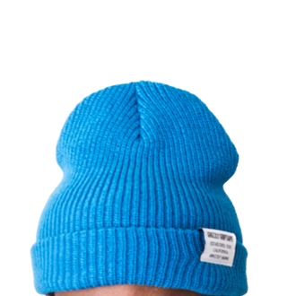 Imagem - TOUCA GRIZZLY CERTIFIED BEANIE - 11482403