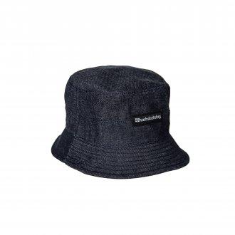 Imagem - BUCKET HAT HASHSKATETAG JEANS - 13540212
