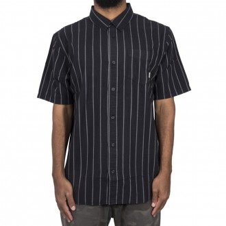 CAMISA VANS GC STRIPES