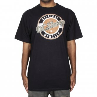 Imagem - CAMISETA DC SHOES DIRECTION - 05001910