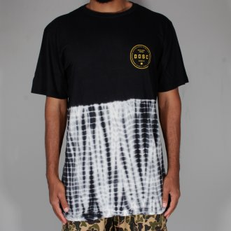 CAMISETA DC SHOES DISJOINT