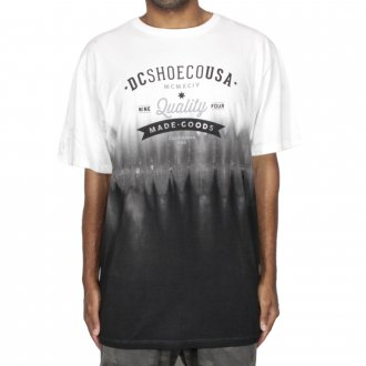 Imagem - CAMISETA DC SHOES ESP WINTER - 13501910