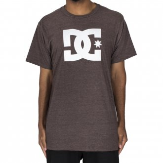 Imagem - CAMISETA DC SHOES HEATHER STAR - 13151606