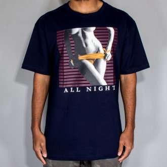 Imagem - CAMISETA DGK ALL NIGHT  - 17011806