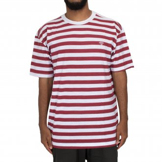 Imagem - CAMISETA DIAMOND SPEEDWAY STRIPED - 16351912