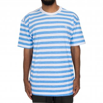 Imagem - CAMISETA DIAMOND SPEEDWAY STRIPED - 16311912