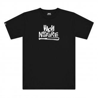 Imagem - CAMISETA HIGH NATURE  - 17081106
