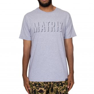 CAMISETA MATRIZ SOMBRA BIG