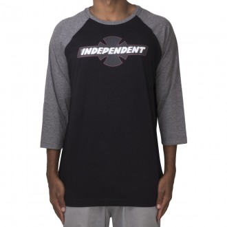RAGLAN INDEPENDENT OGBC SPEED