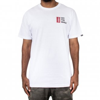 Imagem - CAMISETA VANS OFF THE WALL III - 16473101