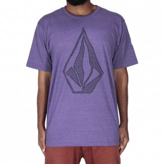CAMISETA VOLCOM CREEP STONE