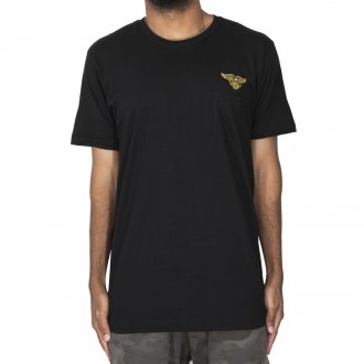 Imagem - CAMISETA VOLCOM X ANTI HERO POCKET - 13263105