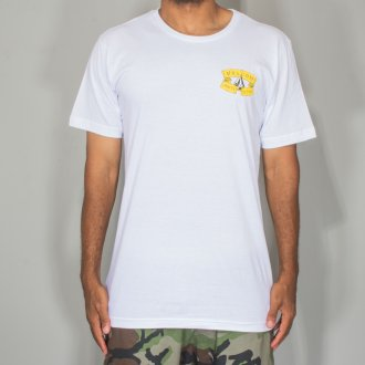 Imagem - CAMISETA VOLCOM X ANTIHERO SILK LONG FIT  - 17300205
