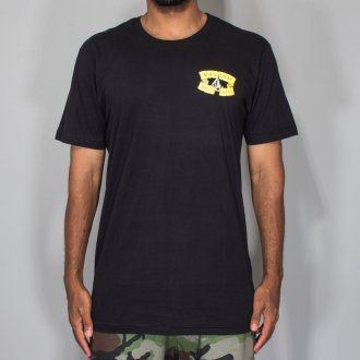 Imagem - CAMISETA VOLCOM X ANTIHERO SILK LONG FIT  - 17330205