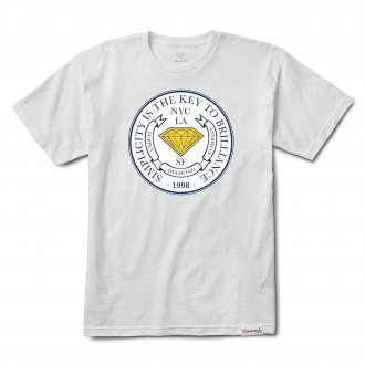 Imagem - CAMISITA DIAMOND STAMP OF APPROVAL - 09101740