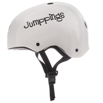 Imagem - CAPACETE JUMPPINGS - 405539