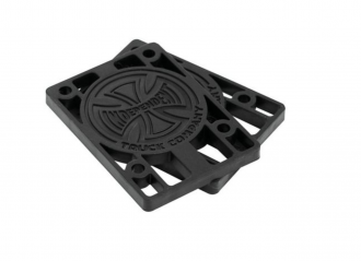ELEVADORES PADS INDEPENDENT RISERS 1/4