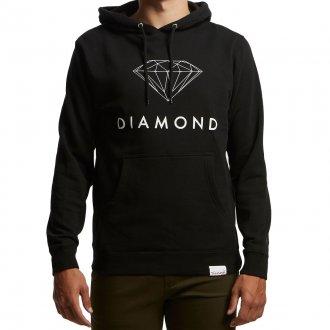 Imagem - MOLETOM DIAMOND FUTURA SIGN - 16372604