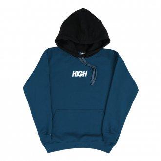 Imagem - MOLETOM HIGH HOODIE LOGO - 11021506