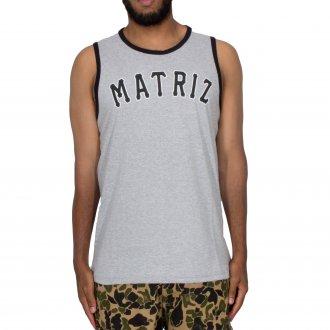 REGATA MATRIZ HARD