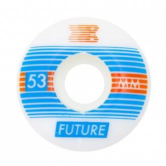 Imagem - RODA FUTURE RACE 53MM - 12462612