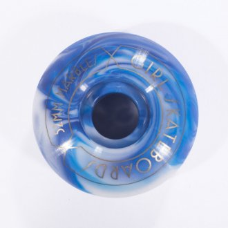 Imagem - RODA GIRL STOUT LOSE YOUR MARBLES 53MM - 09081642