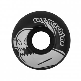 Imagem - RODA TOY MACHINE FULL LOGO 51MM - 12020609