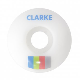 Imagem - RODA WAYWARD CLARKE LEVELS 52MM - 13002710