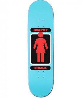 Imagem - SHAPE GIRL BROPHY CLASSIC OG 8.0