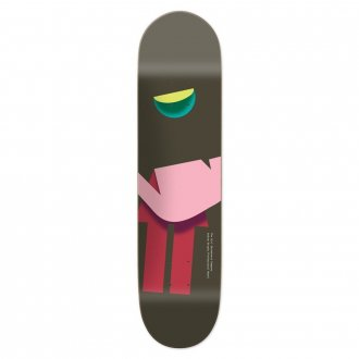 Imagem - SHAPE GIRL BROPHY FOLDED OG SERIES 8.0
