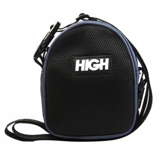 Imagem - SHOULDER BAG HIGH LOGO - 15391206