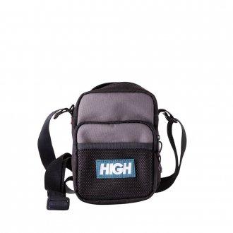 Imagem - SHOULDER BAG HIGH LOGO - 13081819