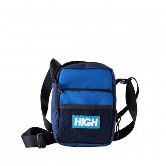 Imagem - SHOULDER BAG HIGH LOGO - 11352708