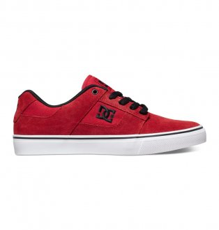 TÊNIS DC SHOES BRIDGE