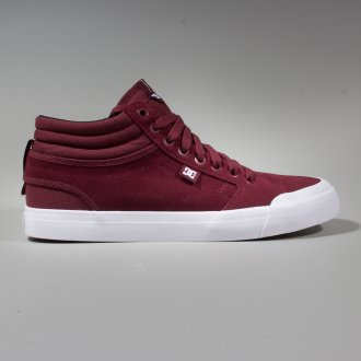 Imagem - TÊNIS DC SHOES EVAN SMITH HI  - 17070204