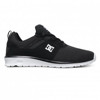 Imagem - TÊNIS DC SHOES HEATHROW  - 17392906